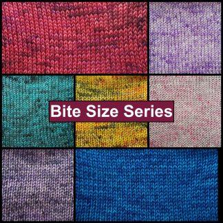 Bite Size Series